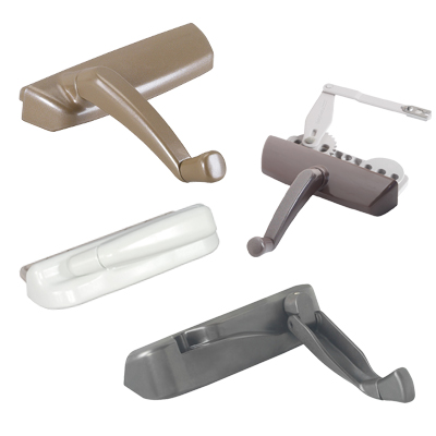 Hinged window hardware truth hardware for Window hinges