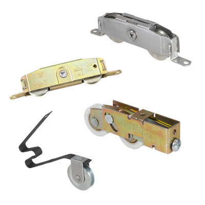 Sliding door hardware truth hardware rollers planetlyrics Image collections