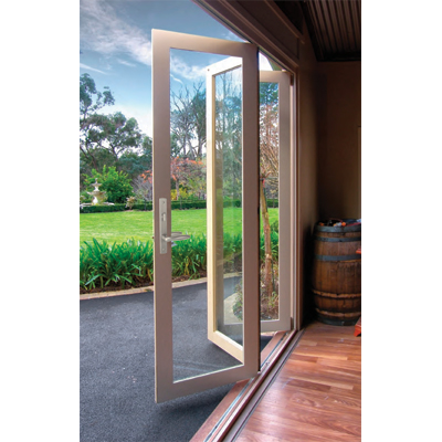 Bifold Door Hardware Truth Hardware