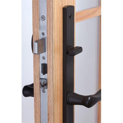 - Sentry ™ Patio Door Locking System Truth Hardware