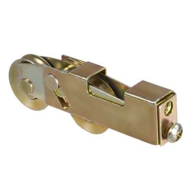 Sliding door rollers truth hardware planetlyrics