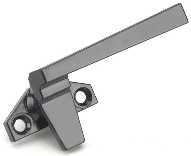 Ordering Details  sc 1 st  Truth Hardware & 25 Series TrimLine \u0026 Pole Operated Cam Handle Window Locks | Truth ...