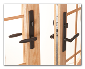 Posts in Truth News   Perspectives - The Window Hardware Industry